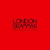 Oh Woman Oh Man (Michael Stein Of S U R V I V E Remix) von London Grammar