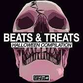 Beats & Treats - EP by Various Artists