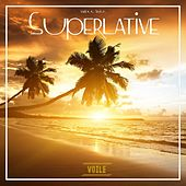 Superlative - EP by Various Artists