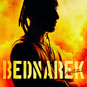 Jestem… by Bednarek
