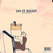 Do It Right von MaT