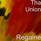 Tha Union: