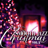 Smooth Jazz Christmas, Vol. 2 de Smooth Jazz Allstars