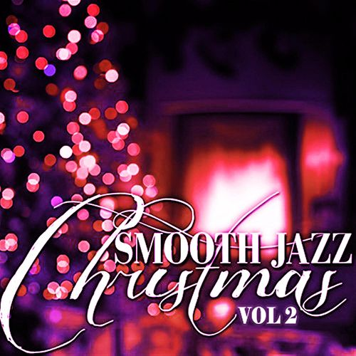 Smooth Jazz Christmas, Vol. 2 by Smooth Jazz Allstars