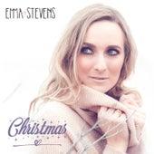 Christmas de Emma Stevens