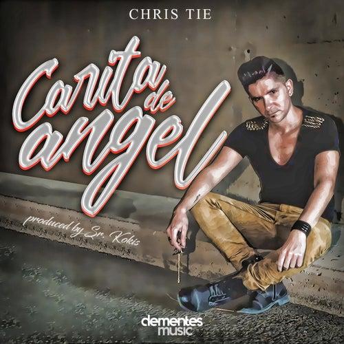 Carita de Ángel by Christie