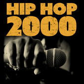 Hip Hop 2000 von Various Artists