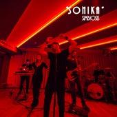 Simbiosis de Sonika
