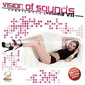 Vision of Sounds, Vol. 7 by Various Artists