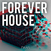 Forever House de Various Artists