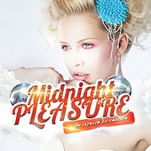 Midnight Pleasure de Various Artists