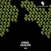 Calculator by Hybrasil
