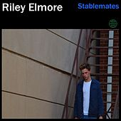 Stablemates by Riley Elmore