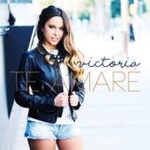 Te Amaré by Victoria