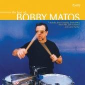 Best of Bobby Matos by Bobby Matos