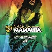 Mamacita Compilation, Vol. 3 di Various Artists