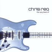 The Very Best Of Chris Rea 2001 von Chris Rea