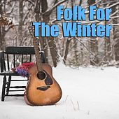 Folk For The Winter de Various Artists