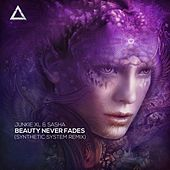 Beauty Never Fades (Synthetic System Remix) van Junkie XL