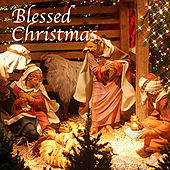 Blessed Christmas de Various Artists