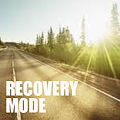 Recovery Mode de Various Artists