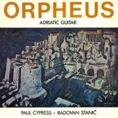 Adriatic Guitar by Orpheus