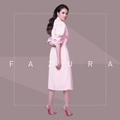 Fazura by Various Artists