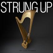 Strung Up von Strung Up