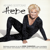 As Mais Gostosas Da Hebe de Various Artists