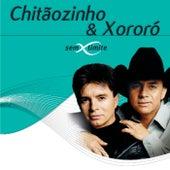 Chitãozinho & Xororó Sem Limite by Chitãozinho & Xororó