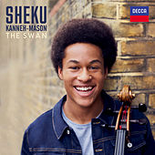 Saint-Saëns: Le Carnaval des animaux, R.125 - 13. The Swan (Arr. Cello, Harp & Ensemble) by Sheku Kanneh-Mason