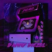 Jcac by Danny Diezel