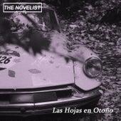 Las Hojas en Otoño by The Novelist