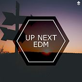 Up Next EDM by Various Artists