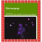 Getz Au Go Go von Stan Getz