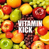 Vitamin Kick de Various Artists