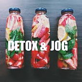 Detox & Jog von Various Artists