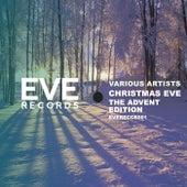 Christmas Eve de Various Artists