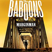 Marginman von The Baboons