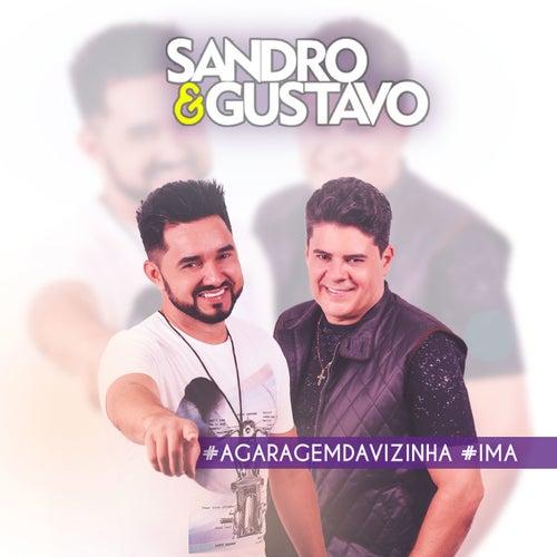 Sandro & Gustavo by Sandro
