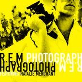 Photograph von R.E.M.