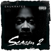 Season 2 by Saukrates