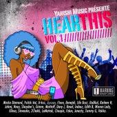 Hear This de Various Artists