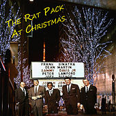 The Rat Pack At Christmas de Ratpack