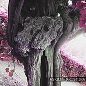 Material Domain - Single by Kristina