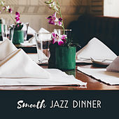 Smooth Jazz Dinner by New York Jazz Lounge