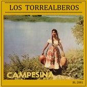 Campesina by Los Torrealberos