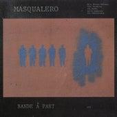 Bande À Part by Masqualero