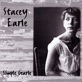 Simple Gearle by Stacey Earle