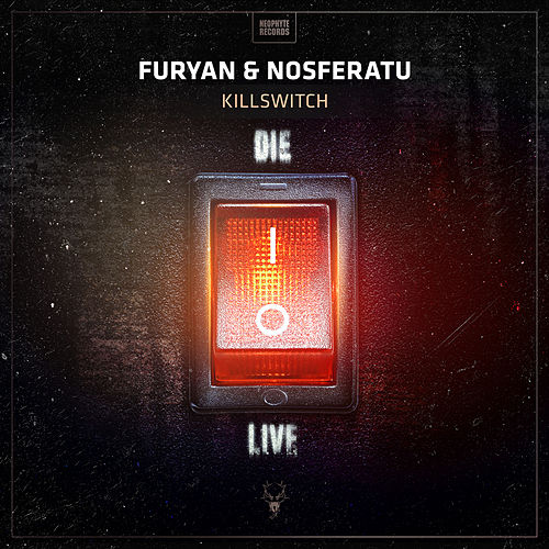 Killswitch by Furyan